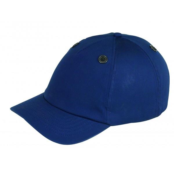 Casquette Baseball Bumpcap