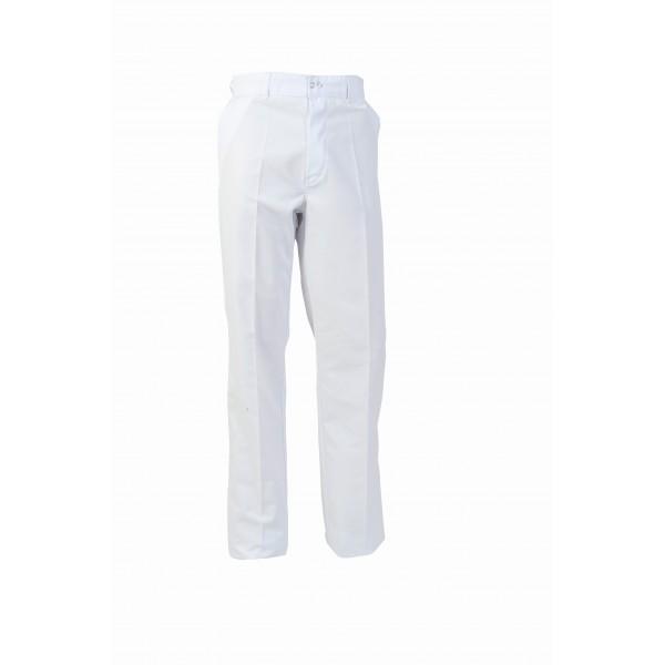 Pantalon Howe