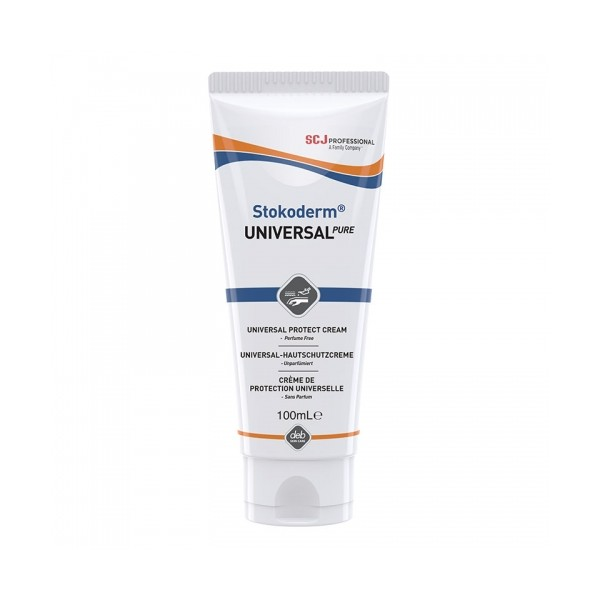 Stokoderm Grip Pure