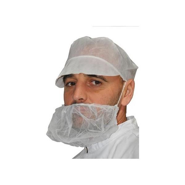 Protège barbe 70.801