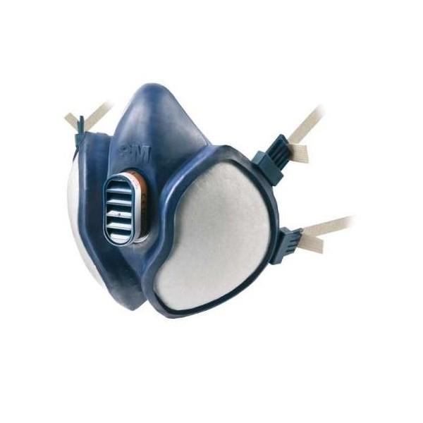 Masque 4277 ABE1P3SL