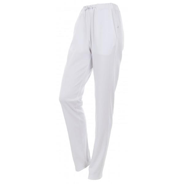 Pantalon unisexe stretch Nikki