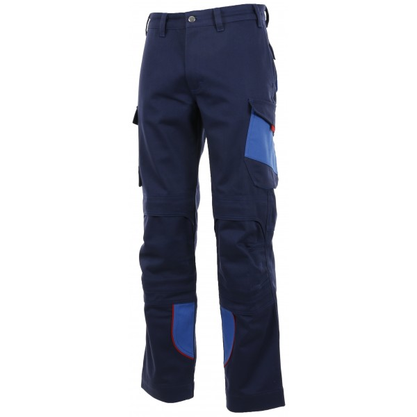 Pantalon Vesuvius classe 2