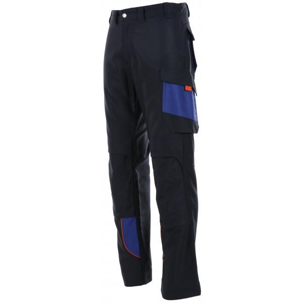 Pantalon Helios classe 3
