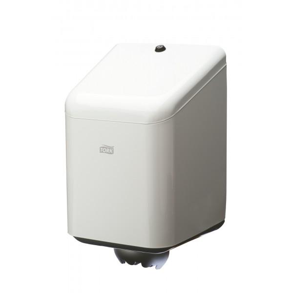 Distributeur M2 202040