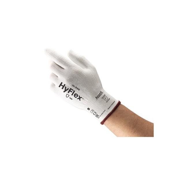 Gant Hyflex 11-725