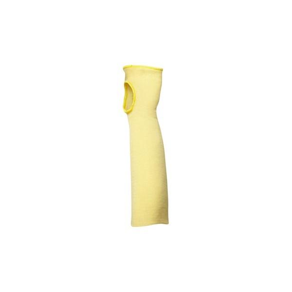 Manchette Kevlar 36 cm 70-114