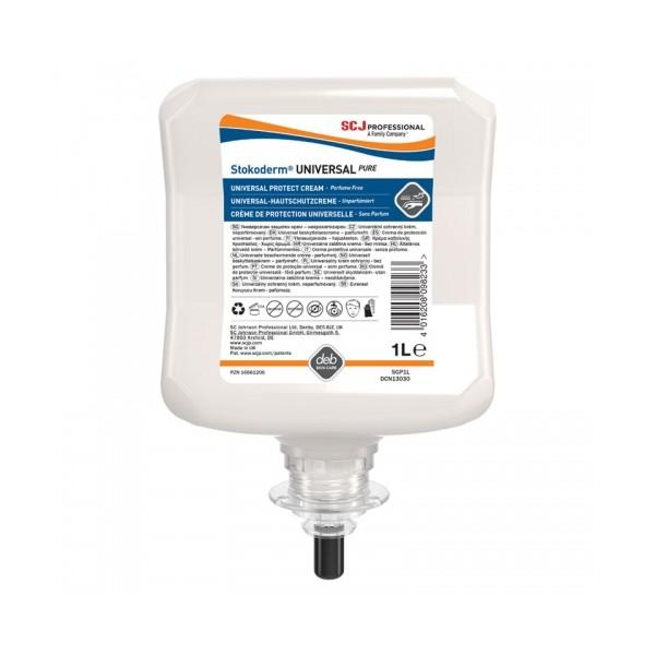 Stokoderm Grip Pure 1L