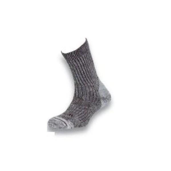 Chaussette pour le froid