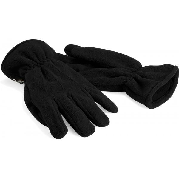 Gant  d'hiver polar B295
