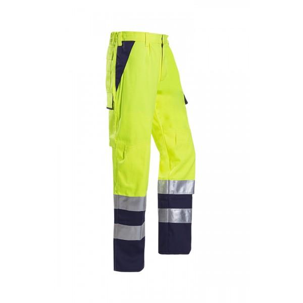Pantalon HV FR ARC AST Royan
