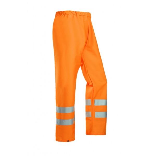 Pantalon de pluie HV Gemini