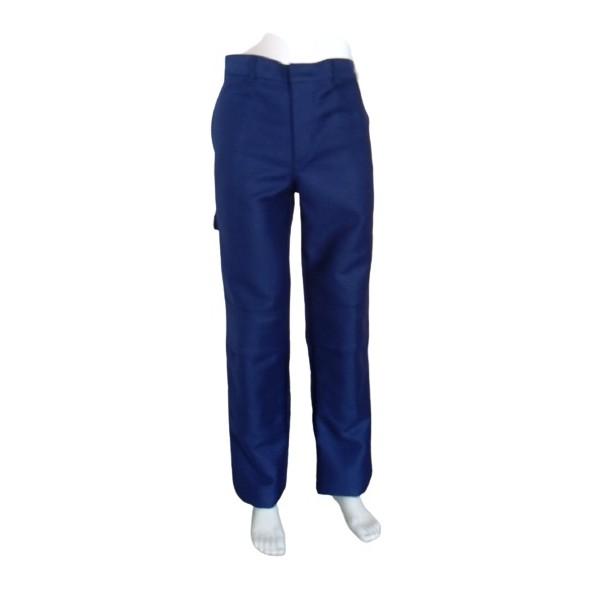 Pantalon FR proban lourd