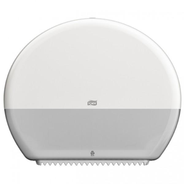 Distributeur WC T1 554000