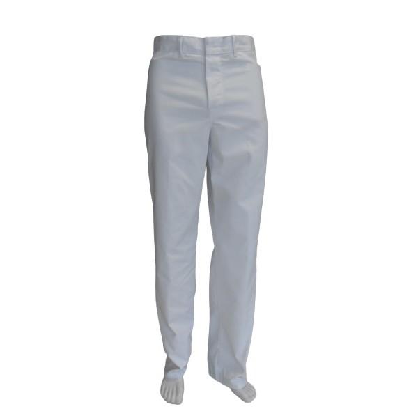 Pantalon Pura sans poches