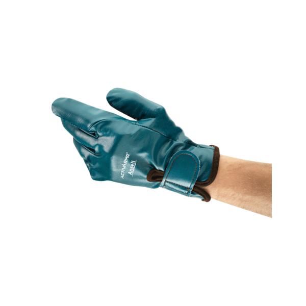 Gant anti-vibration 07-112