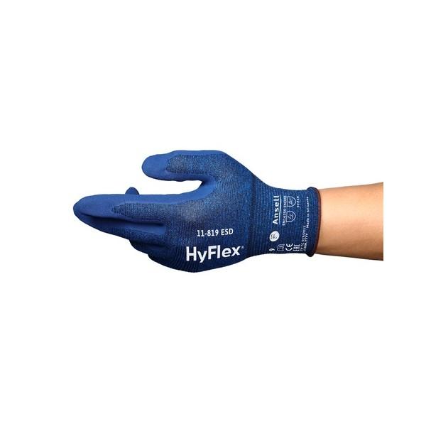 Gant Hyflex ESD 11-819