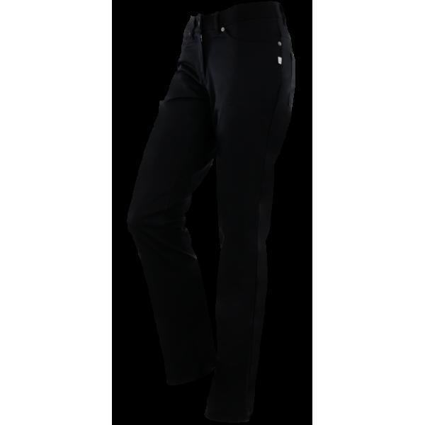 Pantalon Dame Stretch Trix