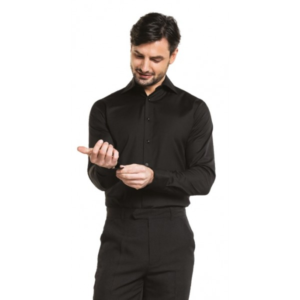 Chemise Homme stretch 613