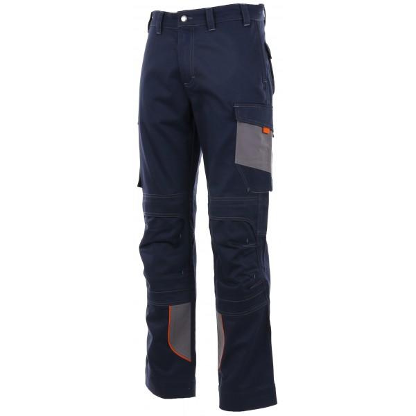 Pantalon soudeur Panarea C1