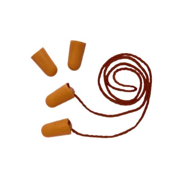 Bouchon 3M + corde 1110