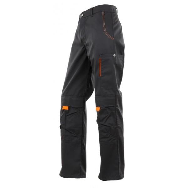 Pantalon PG Jack