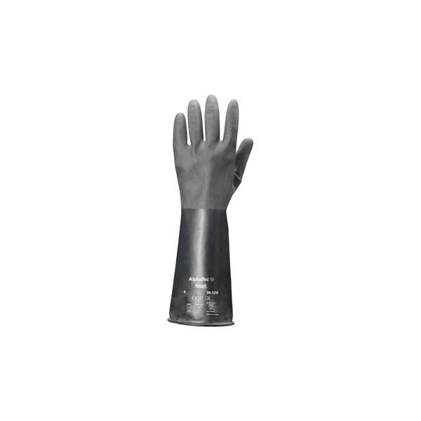 Gant chimique 38-520