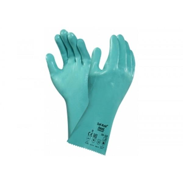 Gant chimique Sol-Knit 39-122