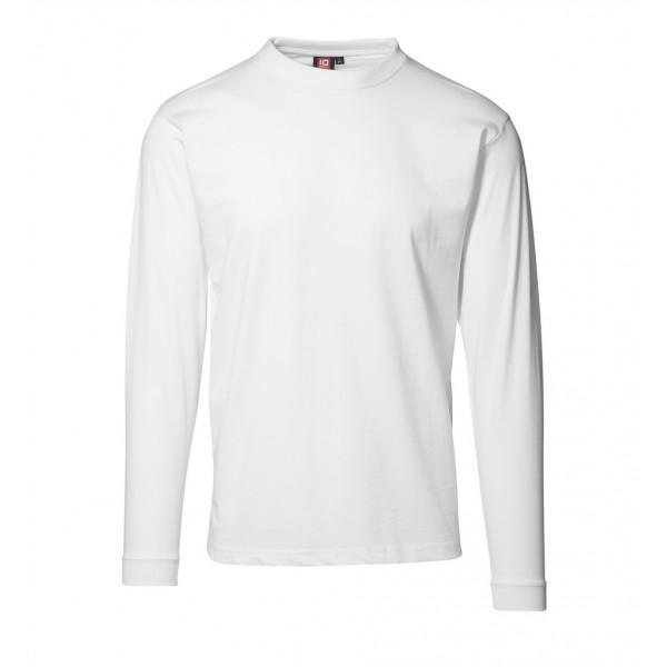 T-shirt PRO unisexe 53110