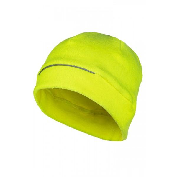 Bonnet polar FR AST  ARC
