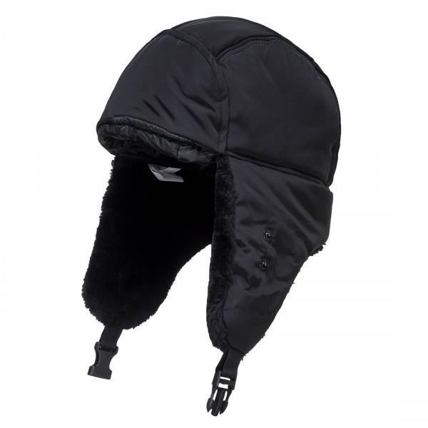 Bonnet Trappeur HA13