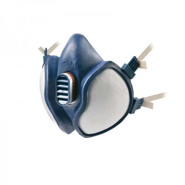 Masque 3M 4251 A1P2