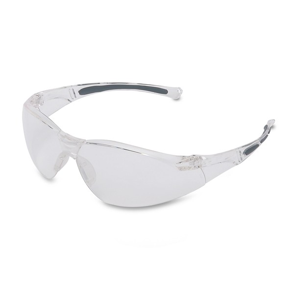 Lunettes Clear A800 1015369