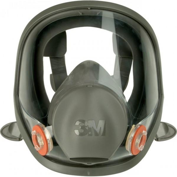 Masque 6800S Fullface (M)