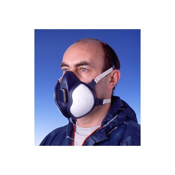 Masque 4279
