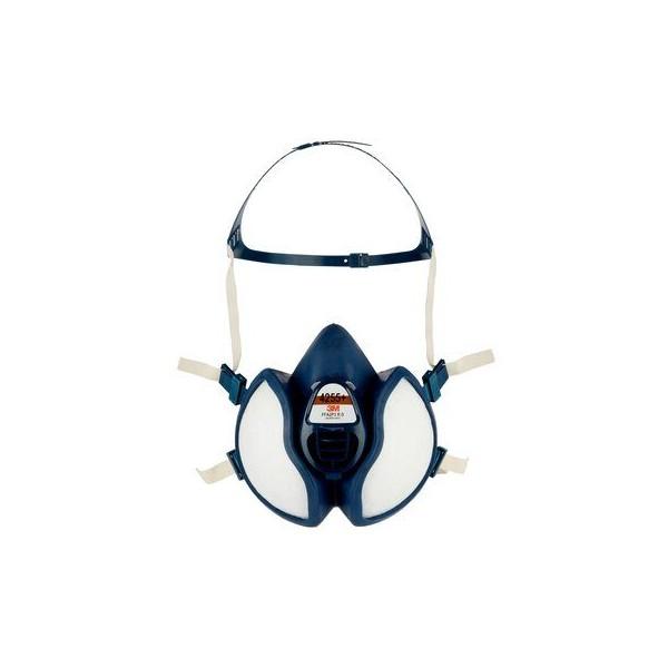 Masque 4255 A2P3