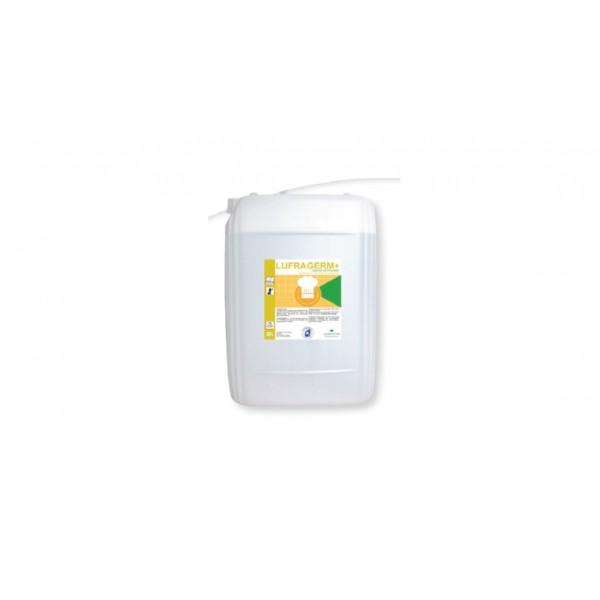 Désinfectant Lufragerm 20L