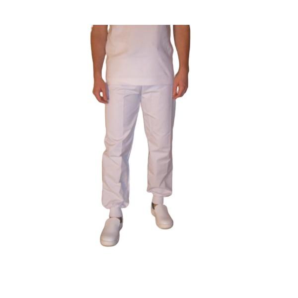 Pantalon K2057 Jersey