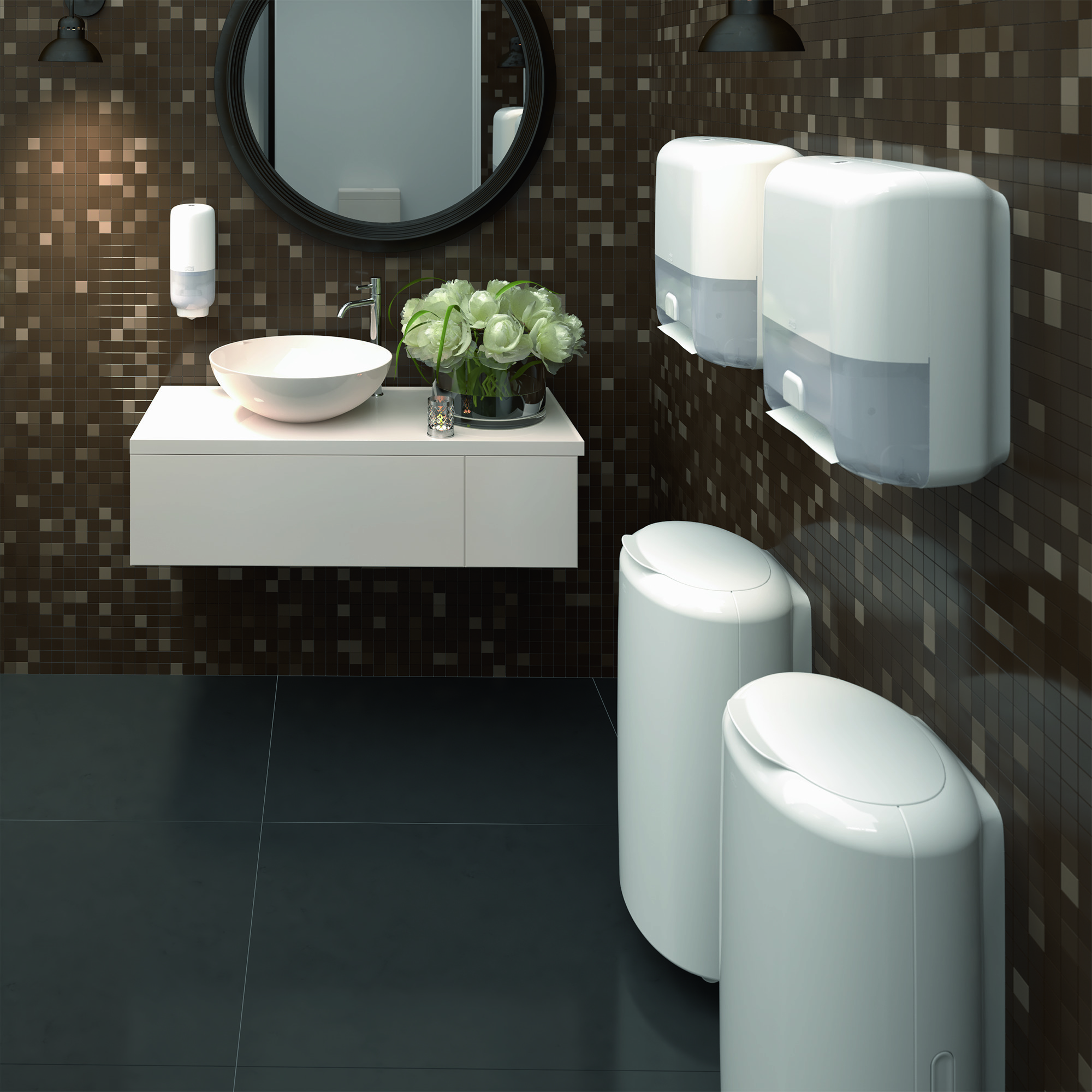 image-01-washroom-wow-factor-551100-5560